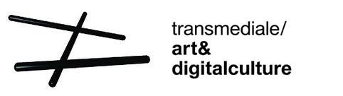 Transmediale_logo