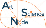 Art Science Node
