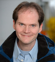 Jonathan Jeschke