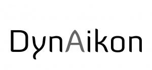 LogoDynAikon