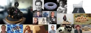 http://artscience-node.com/lange-nacht-der-wissenschaften-2017/
