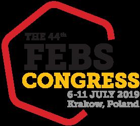 FEBS Logo